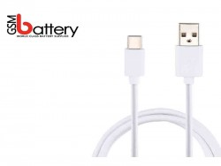کابل شارژ الجی LG Type-C Data Cable USB 2.0 1M